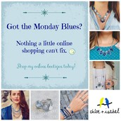 Want to earn Free Jewelry?