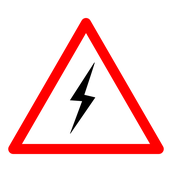 Preventing Electric Shock