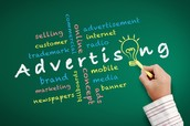 Element of Creativity in Advertising
