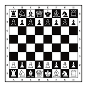 Young Master Chess--Tournament Update!!