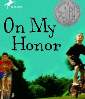 4th Grade Literature Circle Extensions