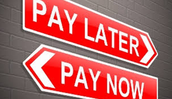 Postpone Student Loan Payments with Deferment & Forbearance Options