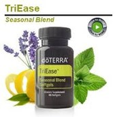 TriEase ~ 10% off Product all month!