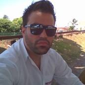 Gualter Júnior