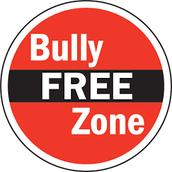 don't bully