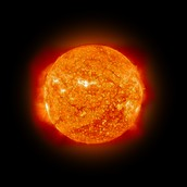 This is a Main Sequence Star.