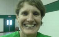 Mrs. McFarland