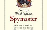 George Washington Spymaster!(: