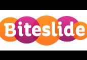 BiteSlide K-1