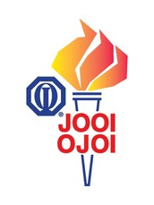 JOOL Club Meeting