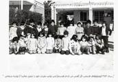 Dabestan school