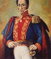 Jose San Martin