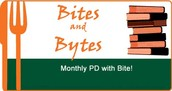 Bites and Bytes is Back!