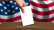 Resources for Teaching the Election Process