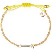 SOLD - Wishing bracelet - Arrow