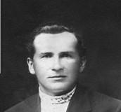 Іван Литвиненко