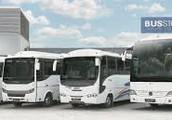 Transport industry.