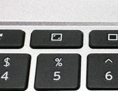 Fullscreen Button