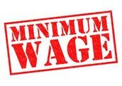 Minimum Wage Description
