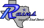 Rains ISD Curriculum & Instruction