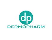 Dermopharm