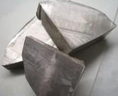 Info on Lithium