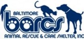 BARCS Animal Shelter