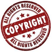 Reserved rights