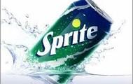 El Sprite
