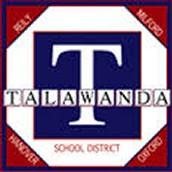 Talawanda STEM