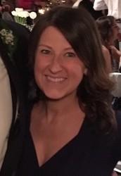 Amanda Brophy