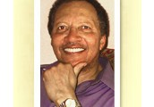 For more info on Walter Dean Myers, visit the link below.