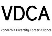 Learn more about VDCA!