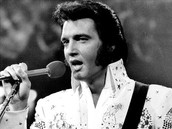Did  Elvis truly died on August 17, 1977?