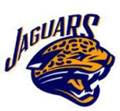 Seckman Jaguar Marching Invitational