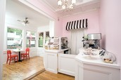 Come to our Bakery!
