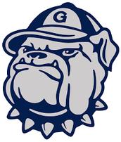 Georgetown Academics