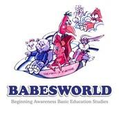 Beginning Awareness Basic Education Studies (BABES)