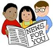 Important Reading News!
