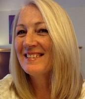 Marion Letham Principle Training Consultant