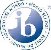 IB MYP Personal Project Presentation Day Wednesday March 30, 2016