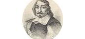 Antoine Champlain