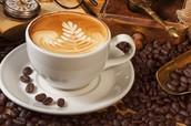 Café 1071₡