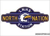 North Nation Station