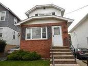 We Buy Homes NJ