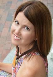 Erin Anderson, doTERRA Blue Diamond