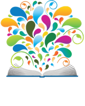 Let's get ready to READ- Friday February 26,2015
