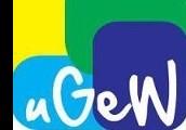 uGeW Initiative