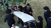Hoe word de dood door jodendom gezien