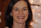 Kelly McManus